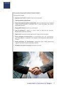 investimenti-commercio-in-Spagn - Page 7