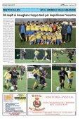 BP 93 - GRUMOLO - SPORTquotidiano - Page 2