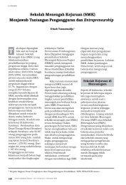 Hal. 100-104 Isu Mutahir.pdf - BPK Penabur