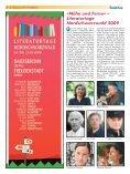 September 2009 - Gemeinde Baiersbronn - Seite 4