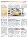 September 2009 - Gemeinde Baiersbronn - Seite 6