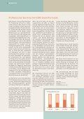 Internetbasierte Dienstleistungen - Seite 4