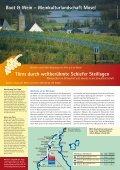 Weinkulturlandschaft Mosel - Seite 2