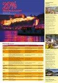 Weinkulturlandschaft Mosel - Seite 3