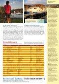 Weinkulturlandschaft Mosel - Seite 4