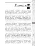 Tendencias legislativas sobre migración en Centroamérica - Acnur - Page 4