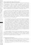Tendencias legislativas sobre migración en Centroamérica - Acnur - Page 7