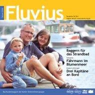 Das Kundenmagazin der Kuhnle-Unternehmensgruppe Saison 20 09