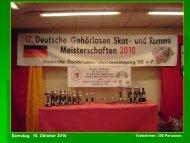 Samstag, 16. Oktober 2010 - Gsv-langenfeld-1992.de
