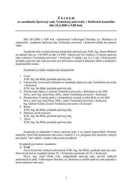 dátumové údaje Rady uznesenieste datovania svojho otca
