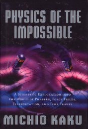 physics-of-the-impossible-by-michael-kaku1