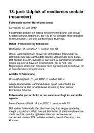 13. juni 2012, 1. sektion side 10