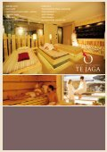 dolomites - Active Hotel Olympic - Page 2