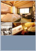 dolomites - Active Hotel Olympic - Page 5