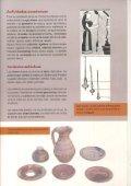 30 años de investigación en Coimbra del Barranco Ancho - Page 3