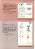 30 años de investigación en Coimbra del Barranco Ancho - Page 5