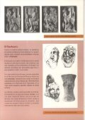30 años de investigación en Coimbra del Barranco Ancho - Page 6
