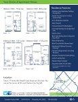 eBrochure_Cotton Mills - Page 2