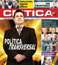 Semanario-CRITICA-380-WEB