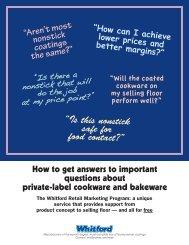 Retail Brochure PDF
