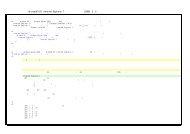 「Microsoft(R) Internet Explorer 7」対応状況について ... - ソフトウェア