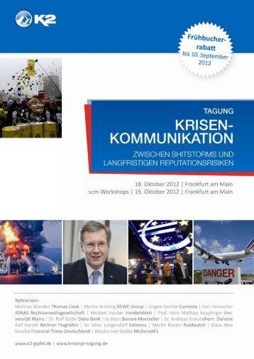 pdf - JONAS Rechtsanwaltsgesellschaft mbH