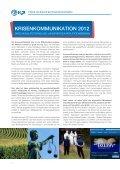 pdf - JONAS Rechtsanwaltsgesellschaft mbH - Seite 2