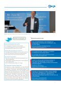 pdf - JONAS Rechtsanwaltsgesellschaft mbH - Seite 3
