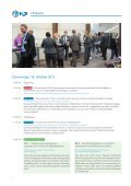 pdf - JONAS Rechtsanwaltsgesellschaft mbH - Seite 4