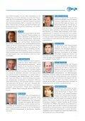 pdf - JONAS Rechtsanwaltsgesellschaft mbH - Seite 7