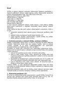 Návod pro pořízení a využívání ODISky - Koordinátor ODIS, s. r. o. - Page 2