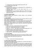 Návod pro pořízení a využívání ODISky - Koordinátor ODIS, s. r. o. - Page 3