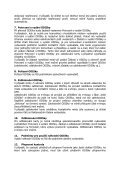Návod pro pořízení a využívání ODISky - Koordinátor ODIS, s. r. o. - Page 4