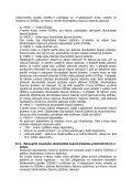 Návod pro pořízení a využívání ODISky - Koordinátor ODIS, s. r. o. - Page 6