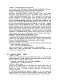 Návod pro pořízení a využívání ODISky - Koordinátor ODIS, s. r. o. - Page 7