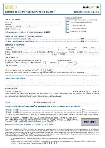 formulario inscripcion escuela MUICO.qxp