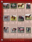 Lauing Mill Iron L Ranch Moreau River Quarter Horses - Page 4
