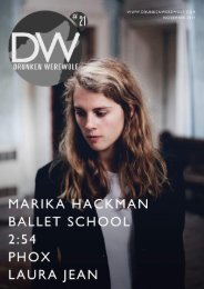 DW-Issue-21.compressed
