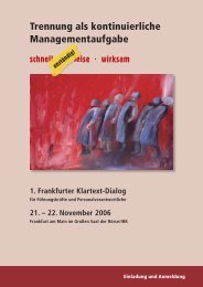 Download Broschüre (PDF) - Karin Steiner