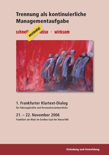 Download Broschüre (PDF) - Karin Steiner