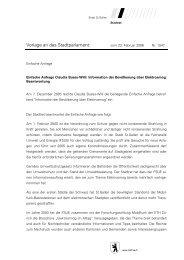 SRB_1547 EA_Buess_Elektrosmog - Grüne Kanton St. Gallen