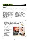 JZ duben 2012 - Jince - Page 4
