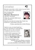 JZ duben 2012 - Jince - Page 5