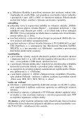 JZ duben 2012 - Jince - Page 7