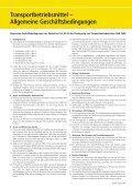 Bereitstellungtbm5-4 Neu2 - Seite 5