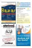 48.2014 Uristier  Der Urner Gratisanzeiger - Seite 6