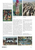 2/00 Les Kurdes du Kurdistan - König Tapis - Page 5