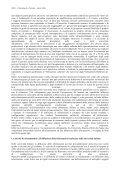 Orientamento e tutorato Presentazione Nel corso dei lavori la ... - Crui - Page 2