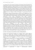 Orientamento e tutorato Presentazione Nel corso dei lavori la ... - Crui - Page 3