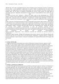 Orientamento e tutorato Presentazione Nel corso dei lavori la ... - Crui - Page 4
